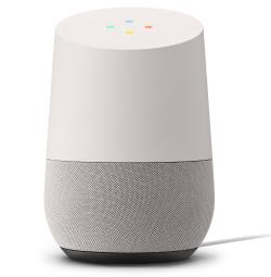 Google Homeが日本発売!使い方、できることは? 音声認識機能で、あなたの生活がより便利で快適に!