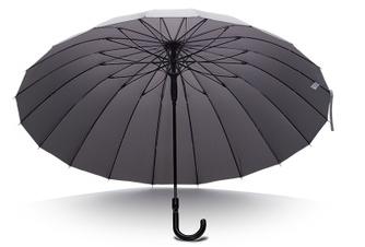 「所さんお届けモノです!」で紹介!超撥水で強風にも強い傘「富山サンダー」の口コミ・評判は?